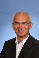 Dr. M. Dirksen